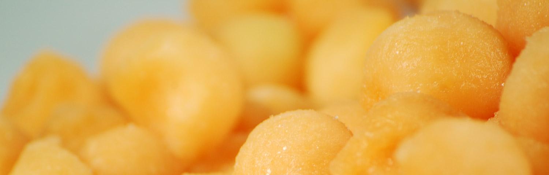 Boule-melon-jaune-surgelee