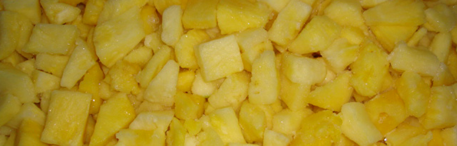 Ananas-Fausse-coupe-surgle