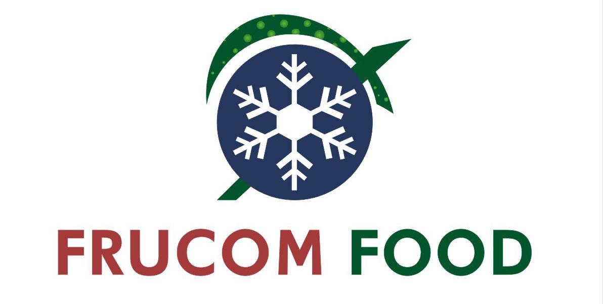 LOGO-FRUCOM-FOOD-web