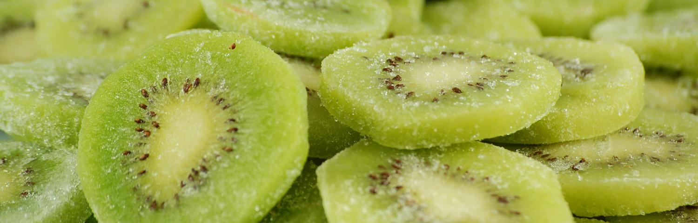 Tranche-de-kiwi-surgele